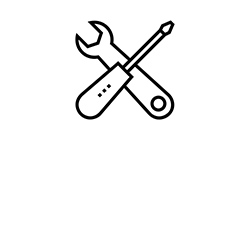 Travaux & maintenance